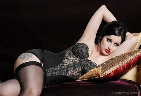 8 Tips For Feeling Sexier In The Bedroom by Sana Jaan G For The Bedroom
