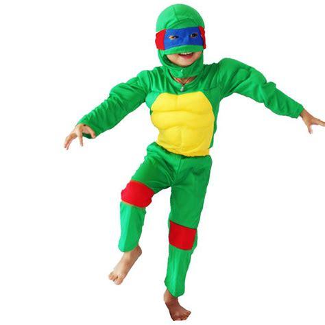 Dress Turtle Kid buy wholesale play clothing from china play clothing wholesalers aliexpress