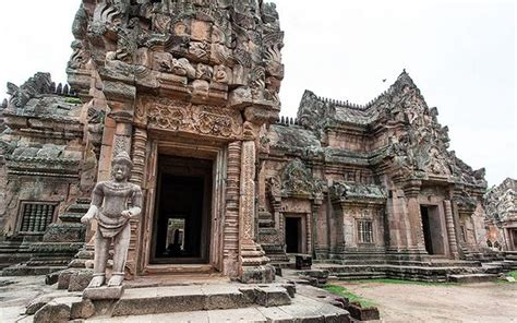historical destinations  visit