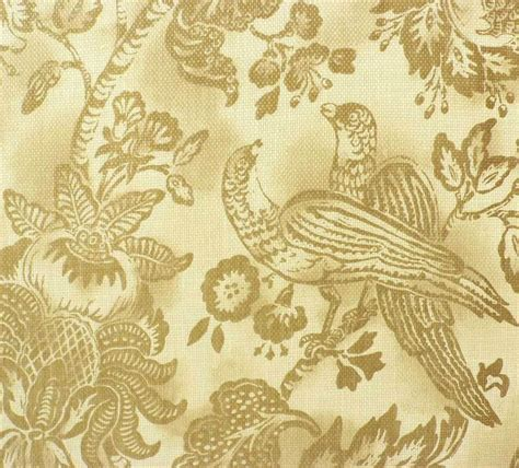 bird upholstery fabric drapery upholstery fabric lg scale bird print on textured
