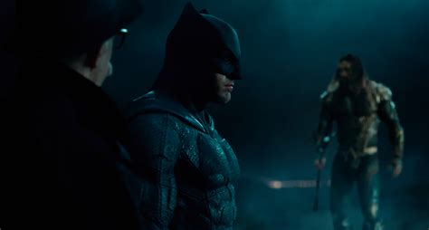film justice league trailer trailer for zack snyder s justice league with 80 hd