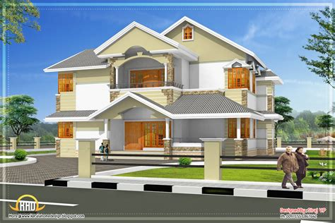 new house roof designs april 2012 kerala home design and floor plans