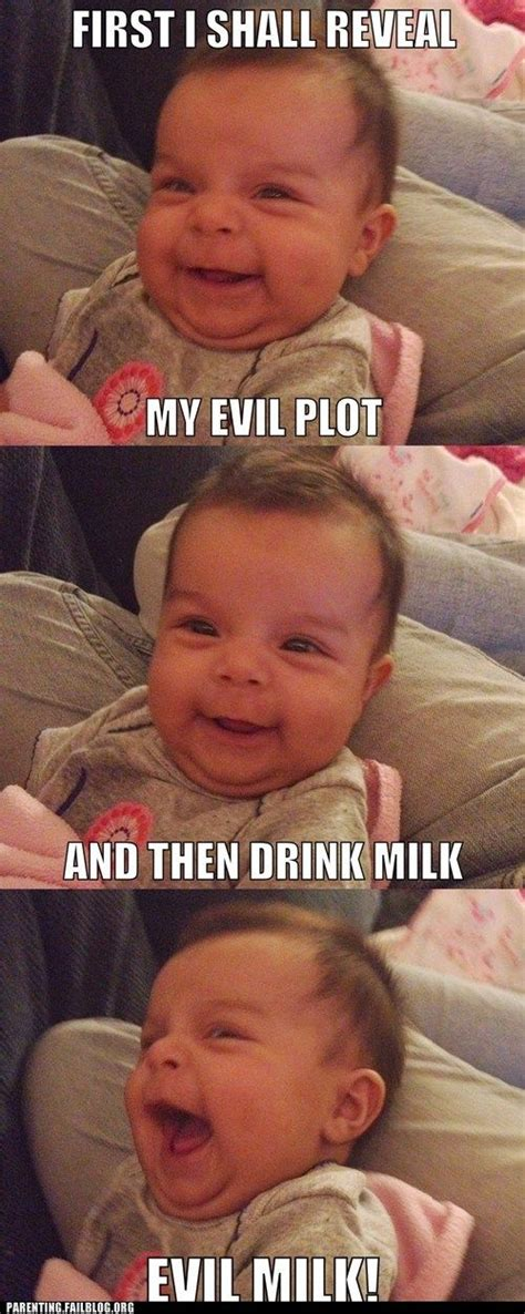 Funny Baby Face Meme - the 30 best funny meme captions of all time