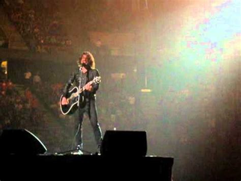 foo fighters the best of you mp3 foo fighters best of you live acoustic 09 26 2011