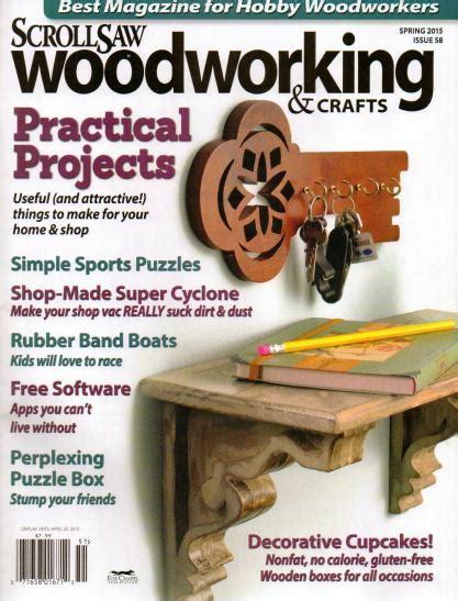 scrollsaw woodworking crafts scrollsaw woodworking crafts 58 2015 avaxhome