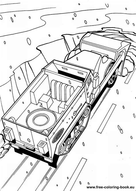 hot wheels coloring pages online coloring pages hot wheels page 1 printable coloring