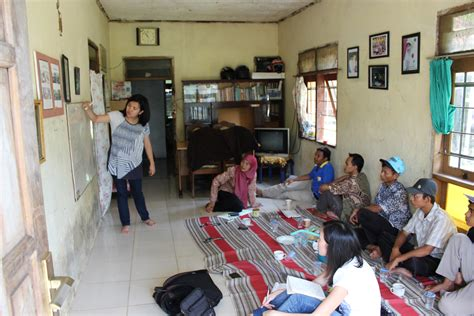 Working Mba Student by Nuvention Indonesia Working Kellogg Mba Students