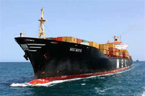 boat shipping vancouver overview of uae commercial agencies law mimo legal