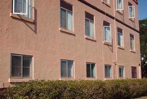 Schofield Barracks Housing Office by Commercial Tinting The Tint Doctor