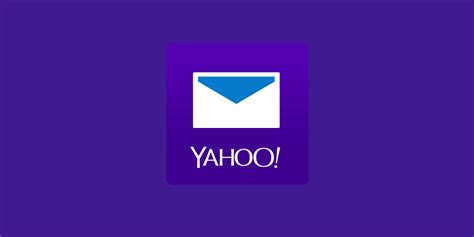 Yahoo Email Search Tips Yahoo Mail S Android App Finally Gains Gmail Support