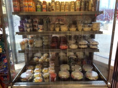 house of bagels house of bagels picture of house of bagels commack tripadvisor