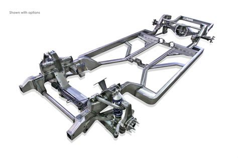 1969 dodge charger and frame for sale 1968 70 charger chassis roadster shop