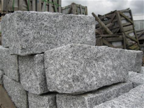 Beton Terrassenplatten Preise by Naturstein Terrassenplatten Wieland Naturstein