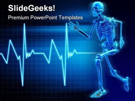 science themes for microsoft powerpoint 2007 science powerpoint background powerpoint backgrounds for