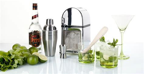 bicchieri per cocktail westwing bicchieri da cocktail stile ed eleganza