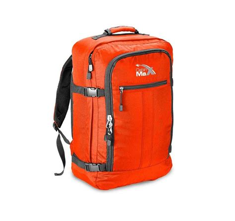 cabin max rucksack cabin max rucksack 28 images new cabin max carry on