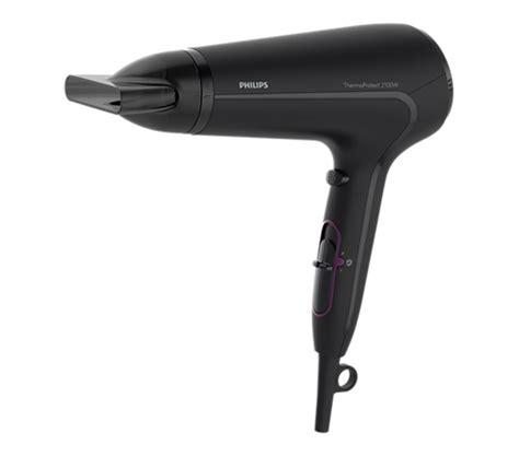 Philips Hair Dryer Registration drycare advanced haartrockner hp8230 00 philips