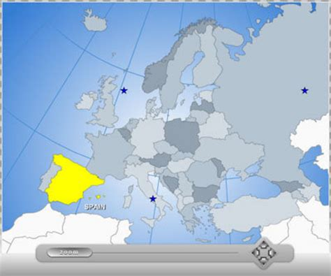 interactive travel map of the us maps update 660562 interactive travel map of europe uk