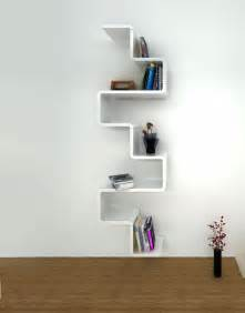 modular wall shelving k2 modular staggered shelving expand furniture