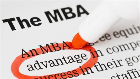 Mba Admissions Strategy by 5 Mba Application Strategies For Columbia And New