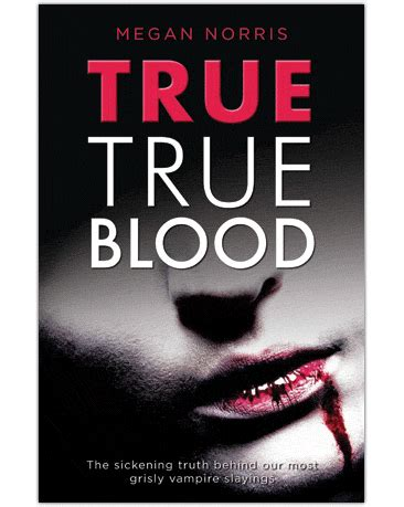 blood world undying mercenaries series books even though true true blood blatantly rips the