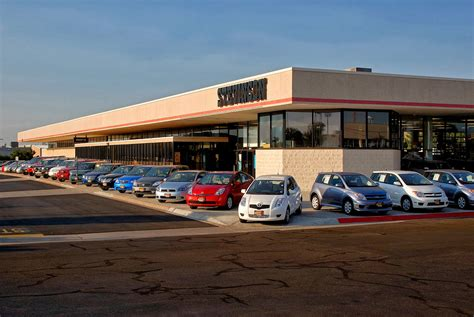 toyota dealerships nearby 100 toyota shop near me toyota dealer wanted 4 400