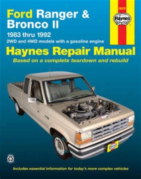 auto repair manual online 1990 ford ranger engine control fuse panel f150 4x4 triton v8 2003 autos post