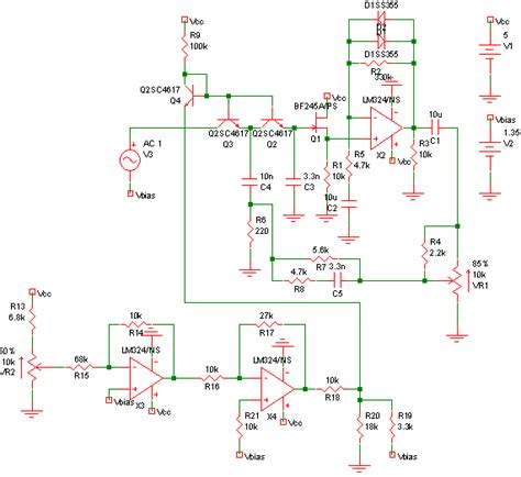 what forms do resistors come in controlled resistor