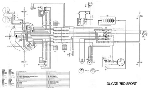 wiring diagram for renault megane scenic wiring just