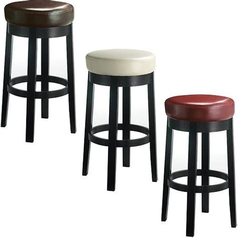 Costco Bar Stool by Costco Artesia Swivel Barstool Bar Stools