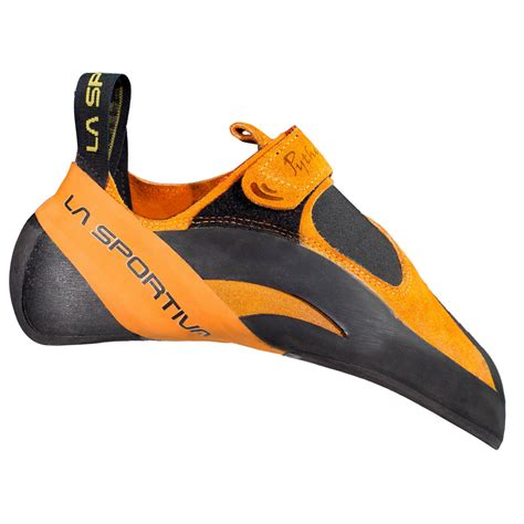 free climbing shoes la sportiva python climbing shoes free uk delivery