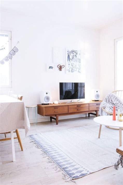 decorar salon tele c 243 mo decorar la zona de la tv en el sal 243 n get the look