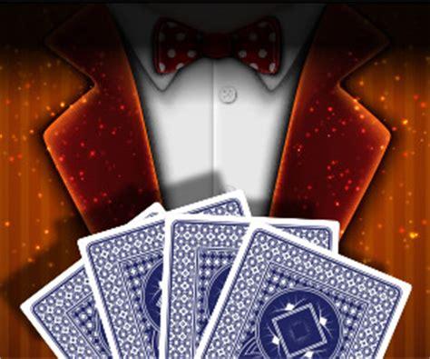 kz oyunlar mynet oyun mmo ve mmorpg oyunlar listesi browser oyunları online