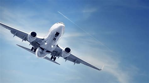air freight shipping and global logistics mach 1 global services