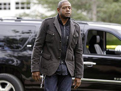 forest whitaker ncis the 6 ways cbs s crime dramas kill everything else on tv