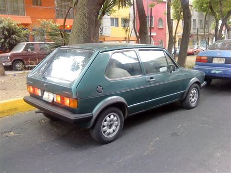 volkswagen caribe archivo vw caribe gt 1987 2 jpg wikipedia la