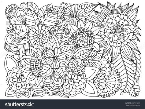 coloring pages of australian flowers aboriginal coloring sheets coloring coloring pages
