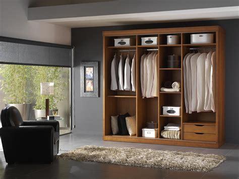armarios vestidores a medida armarios y vestidores a medida carpinteros en m 225 laga 653