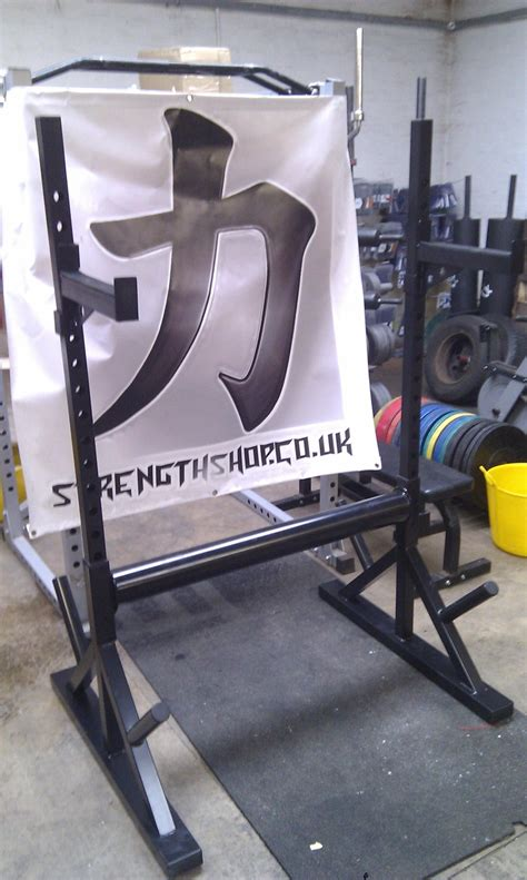 spartan weight bench yoke squat and bench training station spartan training