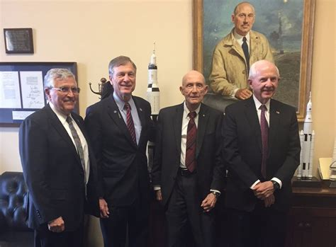 house science committee congress is told again that nasa s exploration plans aren t sustainble ars