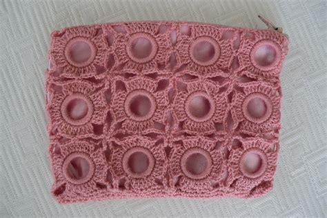 Handmade Crochet Purses For Sale - handmade crochet purse cb201 colibri