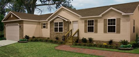 clayton triple wide mobile homes clayton mobile homes of your dream mobile homes ideas