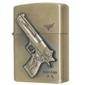 Korek Elektrik Usb Besi Motif Pistol Warna Golden cover kotak rokok silicone motif keep calm black