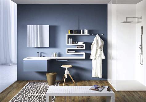 colore bagno consigli per la casa e l arredamento pareti carta da