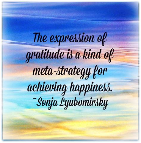 emotional success the power of gratitude compassion and pride books gratitude habitat research shows the power in gratitude