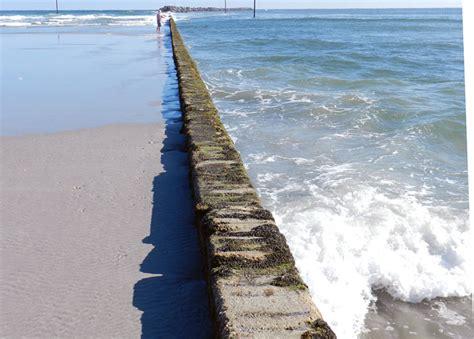 all about sea glass wrightsville beach nc wrightsville georgia coast life traces of the georgia coast