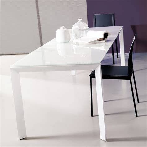 Glass Dining Tables Uk Glass For Table Italian Glass Dining Table High Dining Table Dining Room Ideasonthemove