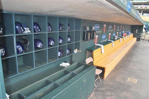 baseball bat bench plans baseball bat rack blueprints google search baseball