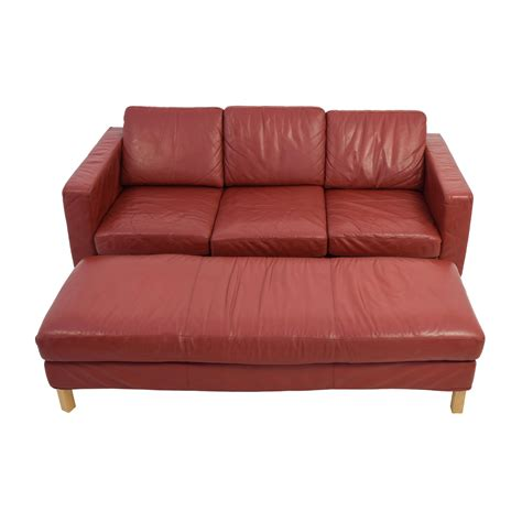 second hand designer sofas second hand designer sofas thesofa