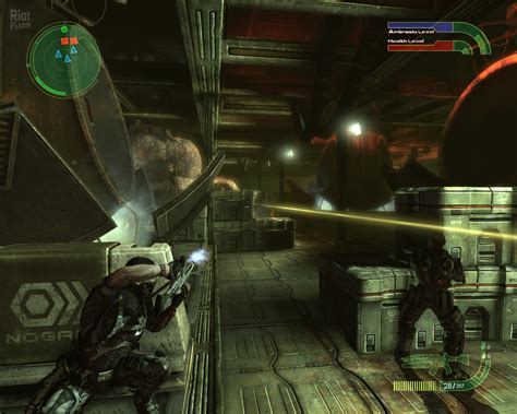 shooting games full version free download for pc third person shooter pc games 2010 full version free